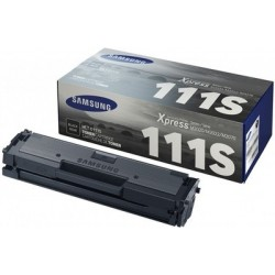 TONER SAMSUNG M202020222070 1000 PAGES