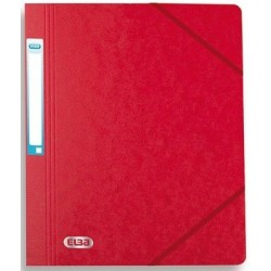CHEM SIMPLE EUROFOLIO PRESTIGE X10 ROUGE