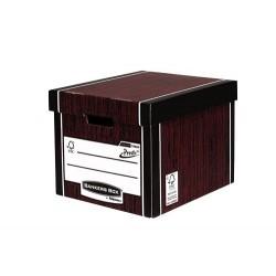 GRAND CONTAINER BOIS PREMIUM 726x10