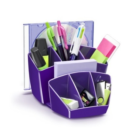 MULTIPOT CEPPRO GLOSS VIOLET