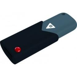 CLÉ USB RETRACTABLE3.0 B100 64GB