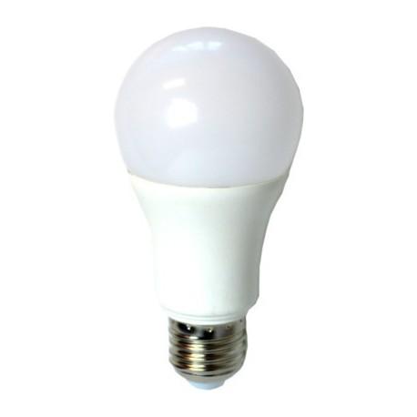AMPOULE LED E27 9,5W