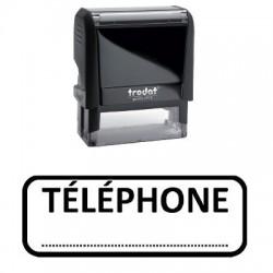 FORMULE COMMERCIALE X PRINTY TÉLÉPHONE