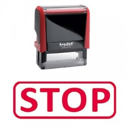 FORMULE COMMERCIALE X PRINTY STOP