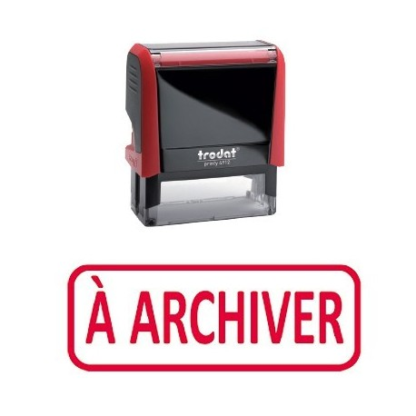 FORMULE COMMERCIALE X PRINTY A ARCHIVER