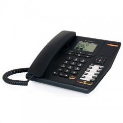 TEL FILAIRE TEMPORIS 780 ALC12746