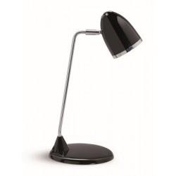 LAMPE FLUO STARLET N 8231090