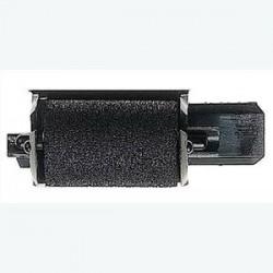 Rouleau encreur pour EPSON IR 40 noir K10197ZA