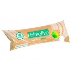 CREME LAVANTE PALMOLIVE BERLINGOT ECO-RECHARGE HYGIENE PLUS 250ML