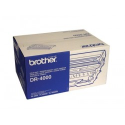 TAMBOUR BROTHER DR4000 30000 PAGES KIT