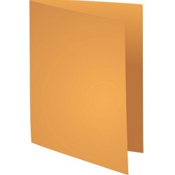 SOUS-CHEMISES COULEURS TRES VIVES ROCK'S 80 G OCRE PQT 100 RAINEX