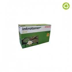 CART.LASER PHP CB436A 36A INTROTONER 2000P.