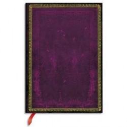 CARNET A L ANCIENNE CORDOUAN 18x23cm 144 pages LIGNÉ