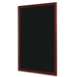 tableaux d 39 affichage setico. Black Bedroom Furniture Sets. Home Design Ideas
