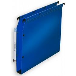 PAQ.10 DOS.ARMOIRE POLYPRO ULTIMATE F30 BLEU