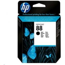 K550 CART. HP OFFICE JET PRO NOIRE 820P