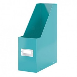 PORTE-REVUES CLICK AND STORE VERT MENTHE 60470051