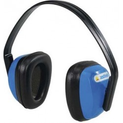 CASQUE PROTECTION AUDITIVE ECO SPA3BL
