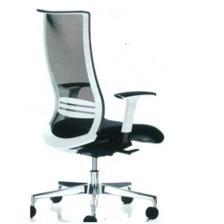 FAUTEUIL WAVE WVB400-12NOPAPW