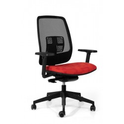 FAUTEUIL FLASH C FN21GB