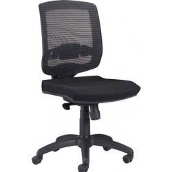 FAUTEUIL EASY'R 5613003FASVIL