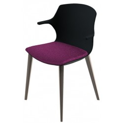 CHAISE MY FRILL FR36