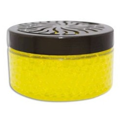 POT BILLES PARFUMANTES CITRON PAMPLEMOUSSE 300G