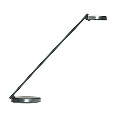 LAMPE A 3 LEDS DISC TETE ET BRAS INCLINABLE UNILUX