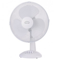 VENTILATEUR DE TABLE 30cm