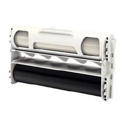 CARTOUCHE PLASTIFICATION MAGNETIQUE 3.5Mx21.5CM 23465 XYRON