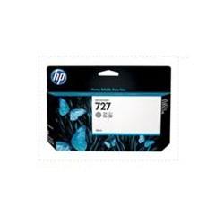 F9J80A CART 300ML GRISE HP 727 P/T1500-1530-2500-2530-920-930
