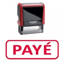 FORMULE COMMERCIALE X PRINTY PAYE