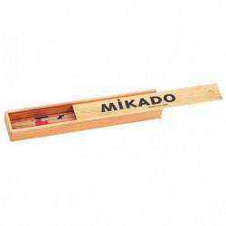 MIKADO GEANT 33 CM