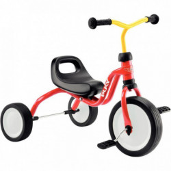 PREMIER TRICYCLE VERT 18 MOIS+