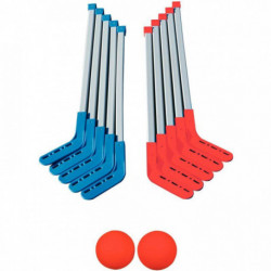 KIT DE HOCKEY EDUCATIF