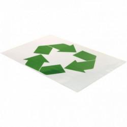 POCHETTES DE PLASTIFICATION A2 125µ x2 BTE DE 50