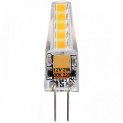 AMPOULE LED 2,3W G4