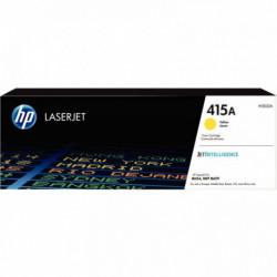 CART LASER 415X HP W2032X JNE HC MQ