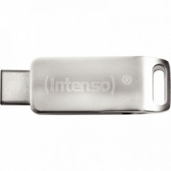 CLÉ USB INTENSO  3.0 MOBILE LINE 64GO