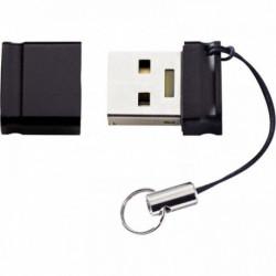 CLÉ USB INTENSO 3.0 SLIM LINE 16GO