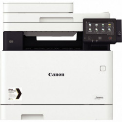 MULTIFONCTION LASER CANON ISENSYS MF 744 CDW