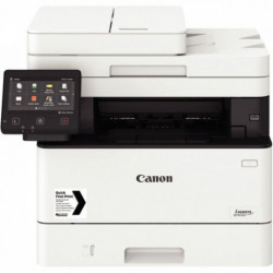 MULTIFONCTION LASER CANON ISENSYS MF443DW