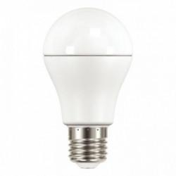 AMPOULE À LED E27 HAUTE PERFORMANCE 10,5W