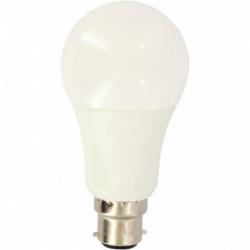 AMPOULE LED 10,5W B22