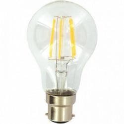 AMPOULE LED FILAMENT 8W B22