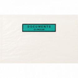 BOITE DE 1000 POCHETTES EXPÉDITION 22,8X16,2 CM