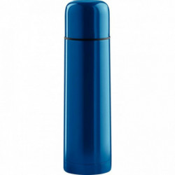 BOUTEILLE THERMOS EN ACIER INOXYDABLE 500ML TURQUOISE