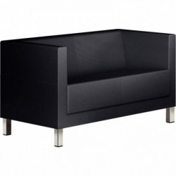 CANAPÉ GALWAY 2 PLACES SOFTLINE