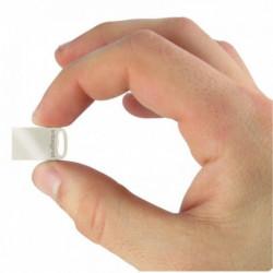 CLE USB INTEGRAL FUSION 64GO