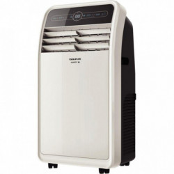 CLIMATISEUR MOBILE AC260KT